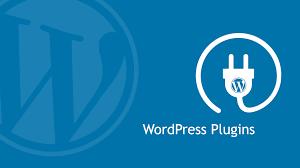 Коллекция плагинов WordPress