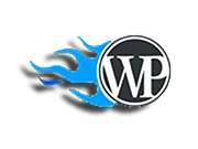 WordPress и другое…